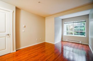 """Photo 22: 102 9233 GOVERNMENT Street in Burnaby: Government Road Condo for sale in """"Sandlewood complex"""" (Burnaby North)  : MLS®# R2502395"""