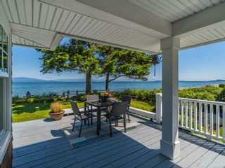 Photo 8: 953 Shorewood Dr in : PQ Parksville House for sale (Parksville/Qualicum)  : MLS®# 876737
