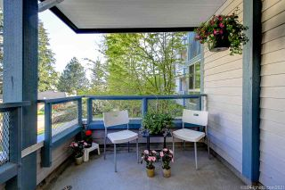 Photo 32: 202 7465 SANDBORNE Avenue in Burnaby: South Slope Condo for sale (Burnaby South)  : MLS®# R2571525