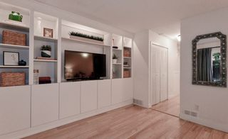 """Photo 9: 28 10111 GILBERT Road in Richmond: Woodwards Townhouse for sale in """"SUNRISE VILLAGE"""" : MLS®# R2525446"""