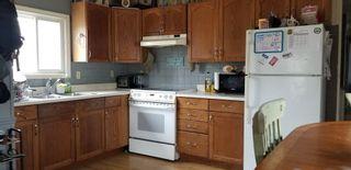 Photo 2: 38 Kent Drive in Amherst: 101-Amherst,Brookdale,Warren Residential for sale (Northern Region)  : MLS®# 202107633