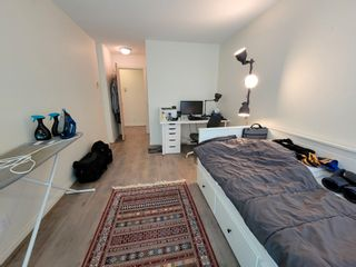 """Photo 17: 9C 328 TAYLOR Way in West Vancouver: Park Royal Condo for sale in """"WEST ROYAL"""" : MLS®# R2625618"""