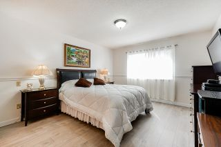 Photo 23: 15172 96A Avenue in Surrey: Guildford House for sale (North Surrey)  : MLS®# R2561061
