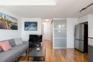 "Photo 7: 610 289 E 6TH Avenue in Vancouver: Mount Pleasant VE Condo for sale in ""SHINE"" (Vancouver East)  : MLS®# R2373547"