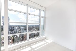Photo 15: 3706 1283 HOWE Street in Vancouver: Downtown VW Condo for sale (Vancouver West)  : MLS®# R2385798