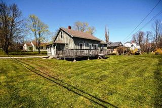 Photo 28: 10 HOLMES HILL Road in Hantsport: 403-Hants County Residential for sale (Annapolis Valley)  : MLS®# 202005172