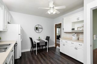 Photo 9: 1267 Spruce Street in Winnipeg: Sargent Park Residential for sale (5C)  : MLS®# 202119829