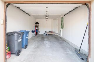 Photo 39: 74 1150 St Anne's Road in Winnipeg: River Park South Condominium for sale (2F)  : MLS®# 202122159