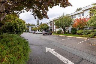 "Photo 27: 228 2279 MCCALLUM Road in Abbotsford: Central Abbotsford Condo for sale in ""ALAMEDA COURT"" : MLS®# R2622414"