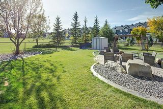 Photo 29: 292 ELGIN Way SE in Calgary: McKenzie Towne Detached for sale : MLS®# C4280970