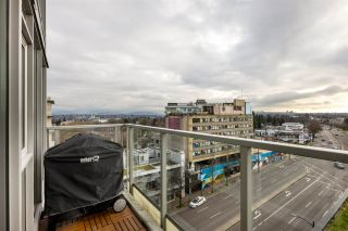 Photo 15: 805 2770 SOPHIA Street in Vancouver: Mount Pleasant VE Condo for sale (Vancouver East)  : MLS®# R2539112
