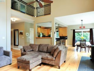 Photo 14: 2555 Eaglecrest Dr in SOOKE: Sk Otter Point House for sale (Sooke)  : MLS®# 819126