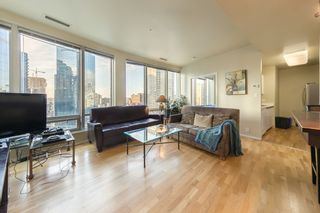 "Photo 2: 1004 989 NELSON Street in Vancouver: Downtown VW Condo for sale in ""THE ELECTRA"" (Vancouver West)  : MLS®# R2435336"