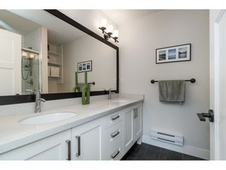 """Photo 15: 8 16458 23A Avenue in Surrey: Grandview Surrey Townhouse for sale in """"Essence at the Hamptons"""" (South Surrey White Rock)  : MLS®# R2380540"""