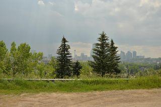 Main Photo: 1231 Colgrove Avenue NE in Calgary: Renfrew Detached for sale : MLS®# A1072891