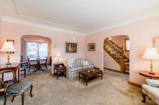 Photo 5: 969 Dominion Street in Winnipeg: West End Residential for sale (5C)  : MLS®# 1930929