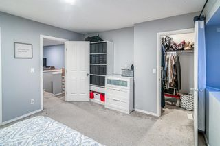 Photo 14: LUXSTONE: Airdrie Row/Townhouse for sale