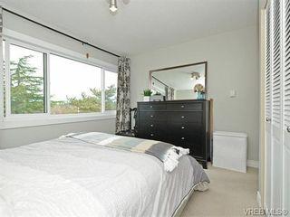 Photo 11: 509 1433 faircliff Lane in VICTORIA: Vi Fairfield West Condo for sale (Victoria)  : MLS®# 745418