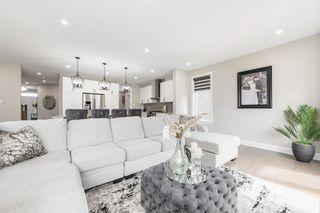 Photo 11: 20 SAGEBRUSH Crescent in Ottawa: House for sale : MLS®# 1243333