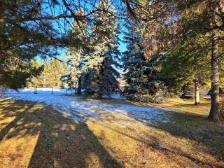 Photo 2: 6 53420 RGE RD 274: Rural Parkland County House for sale : MLS®# E4235414