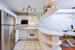 Photo 18: PH2 5723 BALSAM Street in Vancouver: Kerrisdale Condo for sale (Vancouver West)  : MLS®# R2625445
