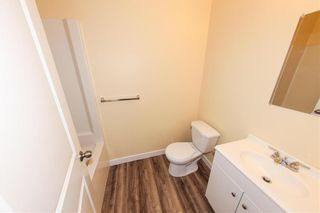 Photo 7: 457 Aberdeen Avenue in Winnipeg: North End Residential for sale (4A)  : MLS®# 202123231