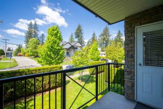 """Photo 3: 212 2955 DIAMOND Crescent in Abbotsford: Abbotsford West Condo for sale in """"WESTWOOD"""" : MLS®# R2576502"""