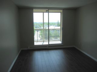 """Photo 9: 903 12148 224 Street in Maple Ridge: East Central Condo for sale in """"PANORAMA"""" : MLS®# R2175565"""