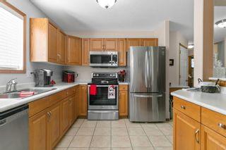 Photo 16: 208 4807 43A Avenue: Leduc Townhouse for sale : MLS®# E4265489
