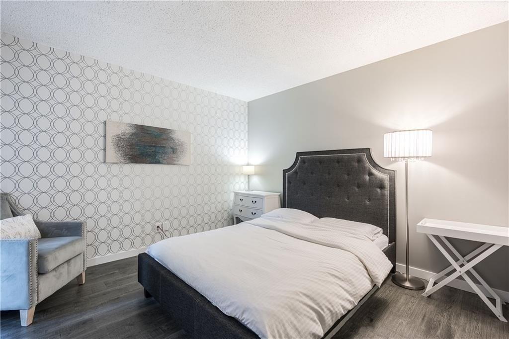 Photo 21: Photos: 1007 2520 PALLISER DR SW in Calgary: Oakridge Row/Townhouse for sale : MLS®# C4297041