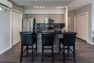 Photo 17: 2603 10226 104 Street in Edmonton: Zone 12 Condo for sale : MLS®# E4230173