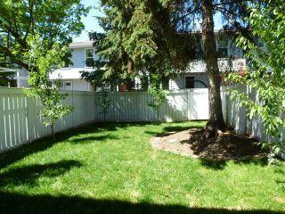 Photo 33: 3028 108 Street in Edmonton: Zone 16 Townhouse for sale : MLS®# E4247142