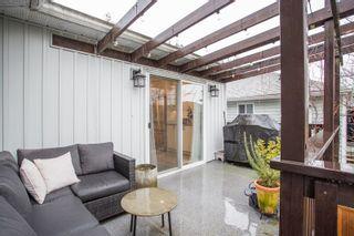 Photo 35: 11661 207 Street in Maple Ridge: Southwest Maple Ridge House for sale : MLS®# R2556742