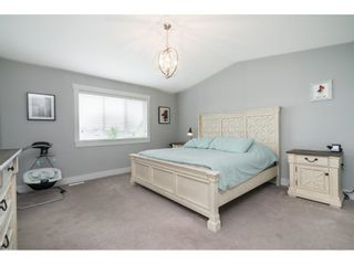 """Photo 23: 20927 80 Avenue in Langley: Willoughby Heights Condo for sale in """"AMBIANCE"""" : MLS®# R2587335"""