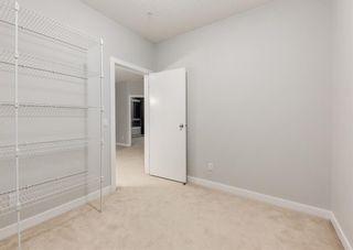 Photo 23: 104 540 5 Avenue NE in Calgary: Renfrew Apartment for sale : MLS®# A1153202