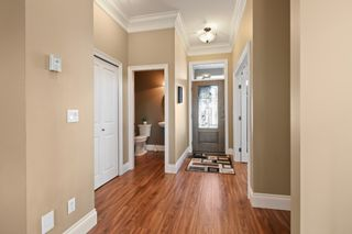 """Photo 3: 7005 196B Street in Langley: Willoughby Heights House for sale in """"WILLOWBROOK"""" : MLS®# R2334310"""
