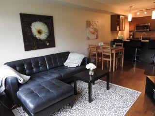 "Photo 4: 313 2233 MCKENZIE Road in Abbotsford: Central Abbotsford Condo for sale in ""LATITUDE"" : MLS®# R2467882"