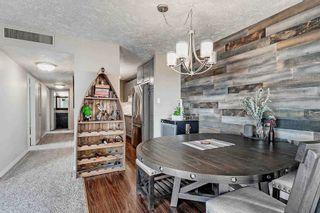 Photo 24: 1003 12303 JASPER Avenue in Edmonton: Zone 12 Condo for sale : MLS®# E4250184