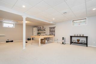 Photo 24: 942 Aldgate Road in Winnipeg: River Park South House for sale (2F)  : MLS®# 202102931