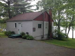 Photo 1: 62 Judy Anne Court in Lower Sackville: 25-Sackville Residential for sale (Halifax-Dartmouth)  : MLS®# 201605964
