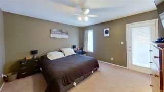 """Photo 25: 6086 TEICHMAN Crescent in Prince George: Hart Highlands House for sale in """"Hart Highlands"""" (PG City North (Zone 73))  : MLS®# R2567505"""