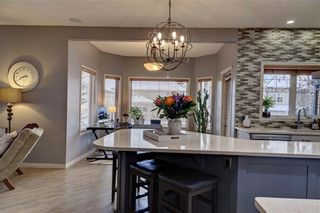 Photo 14: 118 CHAPALA Close SE in Calgary: Chaparral Detached for sale : MLS®# C4255921