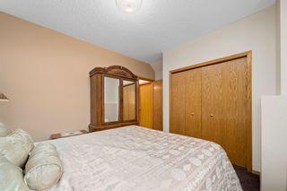 Photo 29: 41 Cimarron Hill: Okotoks Detached for sale : MLS®# A1110462