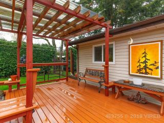 Photo 27: 4372 TELEGRAPH ROAD in COBBLE HILL: Z3 Cobble Hill House for sale (Zone 3 - Duncan)  : MLS®# 453755
