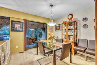 """Photo 14: 421 MCGILL Drive in Port Moody: College Park PM House for sale in """"COLLEGE PARK"""" : MLS®# R2525883"""