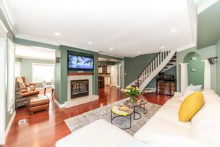 Photo 31: 19 Osprey Point: St. Albert House for sale : MLS®# E4249021