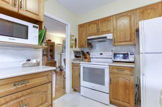 Photo 17: 5566 9 Avenue in Delta: Tsawwassen Central House for sale (Tsawwassen)  : MLS®# R2610667