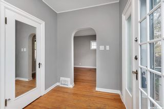 Photo 7: 3617 Victoria Avenue in Regina: Cathedral RG Residential for sale : MLS®# SK874030