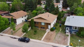 Photo 4: 1910 McKercher Drive in Saskatoon: Lakeview SA Residential for sale : MLS®# SK859303