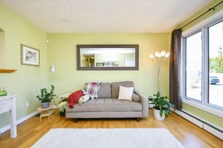 Photo 4: 56 Balsam Circle in Lower Sackville: 25-Sackville Residential for sale (Halifax-Dartmouth)  : MLS®# 202108516